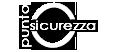 Punto Sicurezza's Company logo